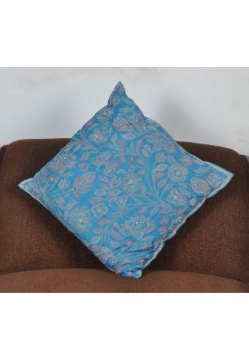 Cushion Cover - Floral